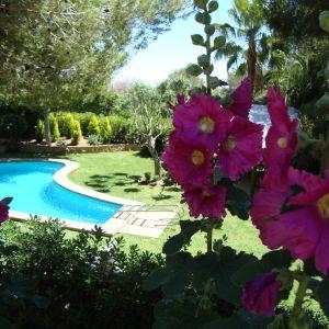 Foto Vivienda Turística Rural Cambiardeaires
