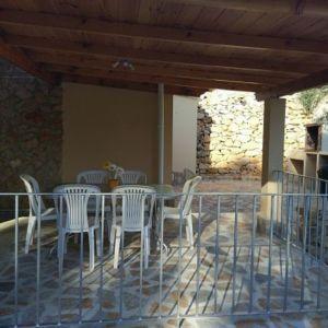 Foto Casa Les Moreres