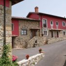 Apartamento rural en Asturias: La Quintana de Romillo