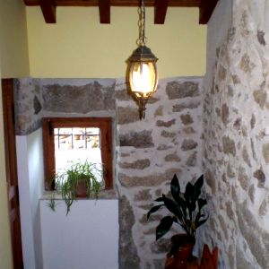 Foto La Piedra del Mediodía de Gredos
