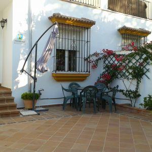 Foto Casa Puentenuevo