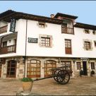 Hotel rural en Cantabria: Hoster&iacute;a Miguel &Aacute;ngel