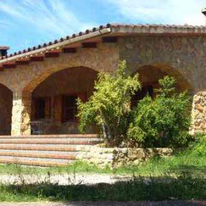 Foto La Miguelota