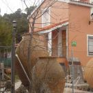 Casa rural en Cuenca: Las Tinajas del Alfar