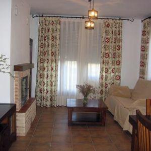 Foto Casa Rural Marcelina