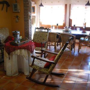 Foto El Rincón de Pepa
