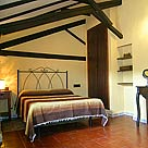 Casa rural en Huelva: Casas Rurales Antigua Estaci&oacute;n