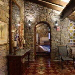 Foto Castillo de Piedrasecha