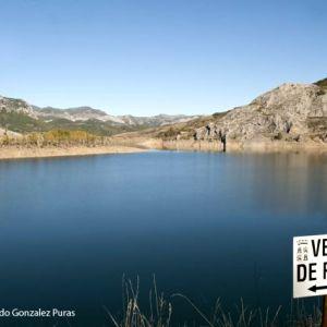 Foto Entre Valles****