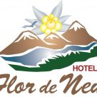 Hotel rural en Lleida: Hotel Flor de Neu**