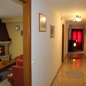 Foto Casa Solveira