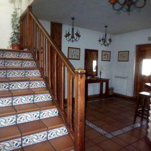 Foto La Cárcava