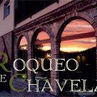 Oferta en Roqueo de Chavela