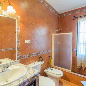 Foto Casa Maireno