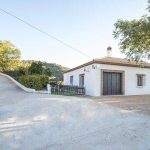 Foto Casa Rural Castillo