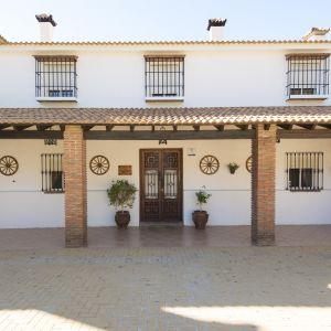 Foto Lagar Martínez