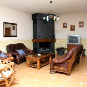 Foto Casa Grande