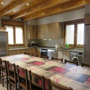 Foto Casa Rural Iturburu