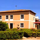 Casa rural en Palencia: Casa Fermina A y B
