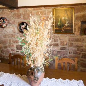 Foto Casa Calderón***