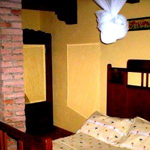 Foto Casa Revilla