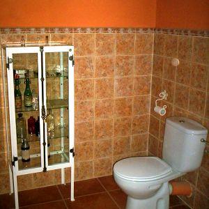 Foto Casa Arroyo