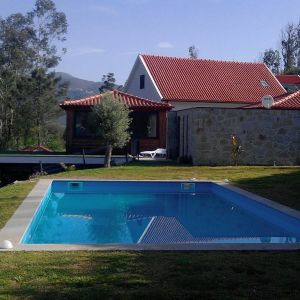 Foto Casa da Bouça