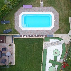 Foto Casa Salva