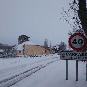 Foto Casa La Herradura