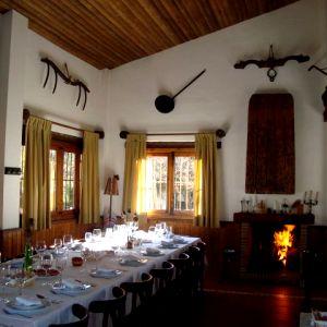 Foto La Villa Rural