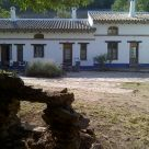 Casa rural en Sevilla: El Molino del Corcho