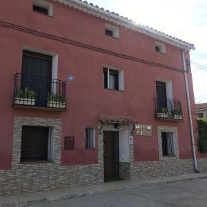 Foto Casa los Diegos