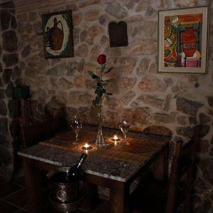 Foto El Rincón de San José