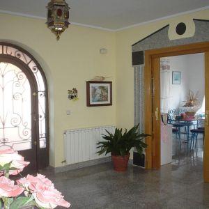 Foto Casa Rural Dos Hermanas