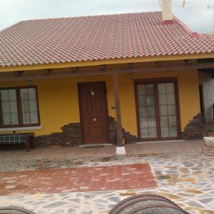 Foto La Seca Cuna del Rueda